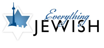 Everything Jewish